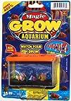 Ja-Ru Magic Grow Aquarium Pack of 6