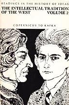 Copernicus to Kafka by Morton Donner
