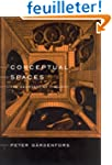 Conceptual Spaces: The Geometry of Th...