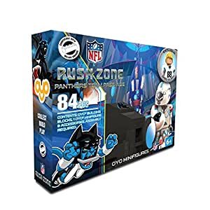 nfl game pass app nfl rush zone toys