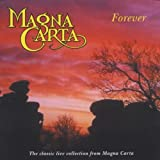 Forever: Classic Live Collection