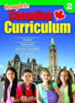 Complete Canadian Curriculum Gr.2