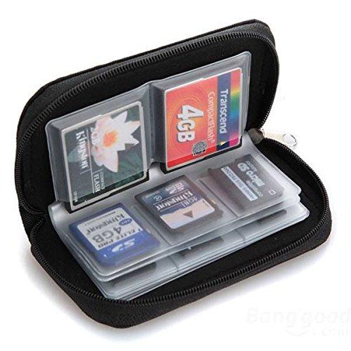 tongshi-tarjeta-de-memoria-de-almacenamiento-caja-de-la-carpeta-del-sostenedor-del-bolso-micro-sd-mi