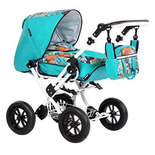 zekiwa-modell-bimbo-elegance-hochmodischer-puppenwagen-mit-tragetasche-und-fusssackfunktion-anhanget