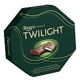 Terry's Twilight Mints 150g (Box of 8)