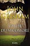 L'all�e du sycomore (Thrillers)