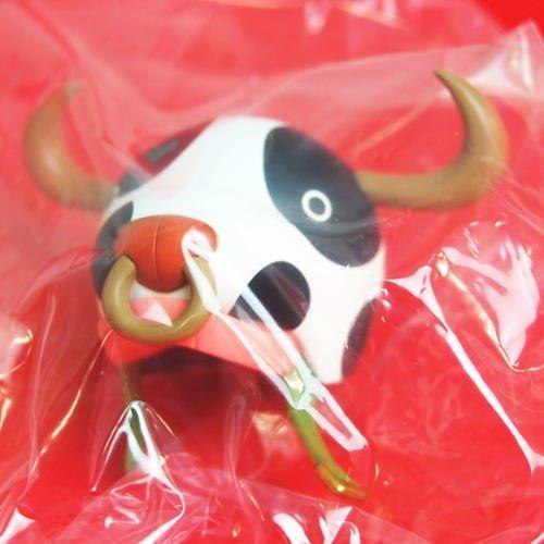 One Piece ONE PIECE HAT Drink Cap FILM Z [ secret : . Chopper cow reindeer Ver ] ( single)