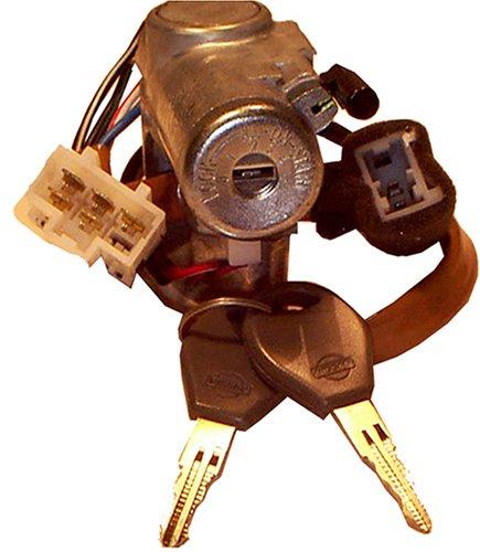Wiring 240 Volt 20 Amp Circuit Moreover Light Switch Wiring Diagram