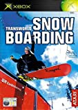 Cheapest Transworld Snowboarding on Xbox