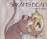 Sarah's Bead