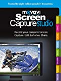 Movavi Screen Capture Studio Personal Edition 3.0 [Download]