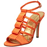 Wedding Shoes Why Must you Haunt Me?! :  wedding shoes burnt orange 51PHLTFq6SL. SL500  SS160