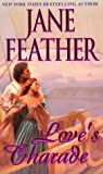 Love's Charade (0821772023) by Feather, Jane