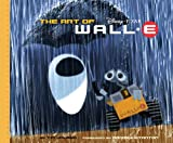 The Art of WALL-E (Art of)