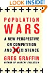 Population Wars: A New Perspective on...