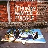 echange, troc Thomas Winter et Bogue - Thomas Winter et Bogue