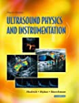 Ultrasound Physics and Instrumentatio...