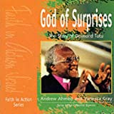 God of Suprises (Faith in Action S.)