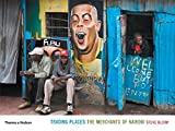 img - for Trading Places: The Merchants of Nairobi book / textbook / text book