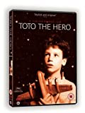 Toto The Hero packshot