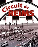 Circuit de Reims