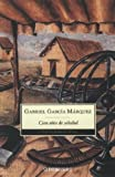 Cien Anos De Soledad / 100 Years of Solitude (0307350428) by Garcia Marquez, Gabriel
