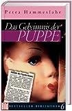 Das Geheimnis der Puppe. Bild Bestseller-Bibliothek