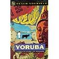 Yoruba (TYL)