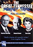 The-Great-Tennessee-Monkey-Trial-Starring-Charles-Durning-Edward-Asner-and-Tyne-Daly
