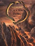 Tolkien's Ring (1862053596) by David Day