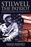 Stilwell the Patriot: Vinegar Joe, th...