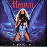 Knockin' on Heaven's Door by Heaven