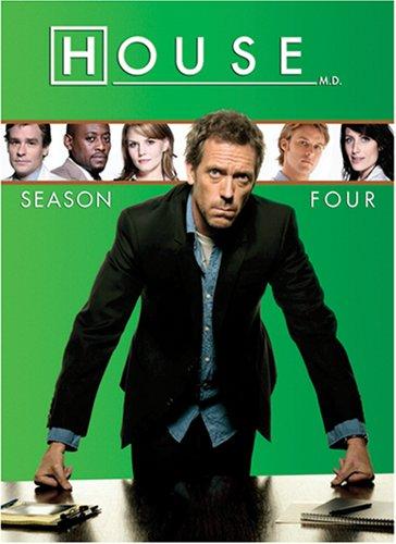 House, M.D.: Season 4 (House Md Season 3 compare prices)