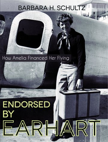 endorsed-by-earhart