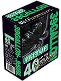 Bilt-Tuf Lawn & Leaf 39 Gallon Flap Tie 40 Count Black Outdoor Trash Bags