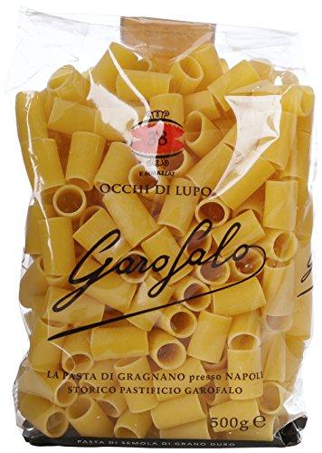 Garofalo-Occhi-Di-Lupo-Pasta-Di-Semola-Di-Grano-Duro-500-G