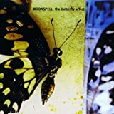 MOONSPELL THE BUTERFLY EFFECT