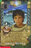 Rowan and the Keeper of the Crystal (Rowan of Rin) (1862915377) by Rodda, Emily