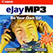 eJay MP3