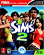 The Sims 2: Prima Official Game Guide