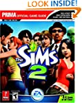 The Sims 2: Official Strategy Guide (...