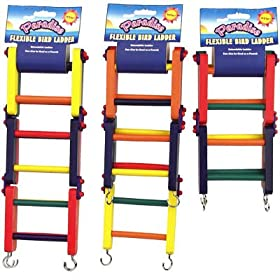 Bendable Carpenter Ladder 24inch 12 rungs