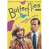 Butterflies - Series 1 ~ Wendy Craig