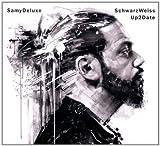 SchwarzWeiss / Up2date