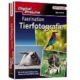 "Digital ProLine: Faszination Tierfotografievon ""Ingo Gerlach"""