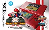 Nintendo DS Mario Kart Bundle