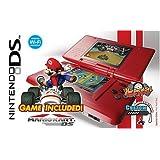 Nintendo DS Mario Kart Bundle ~ Nintendo