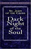 Image of Dark Night of the Soul