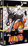 echange, troc Naruto - Vol. 14