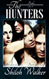 The Hunters: Books 3 & 4